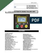 Huong Dan Datakom Chi Tiet.pdf