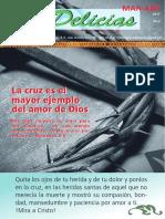 MARZ-ABR 2017 Delicias