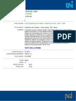 287-1 2005_Prove Di Qualificazione Dei Saldatori