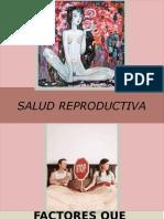SEXUALIDAD seminario.pptx