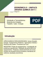1_2_Introd-W-Q-E-Termo-II_AulaZecão-2017.1.pdf