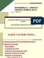 4_PVT_Sub_puras_AulaZecão-Termo-II-Mar16
