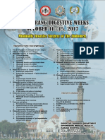 Leaflet SDW 6