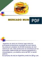 Presentación Clase Dora 2014