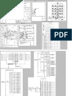 Calc Demanda Projeto Predial v10