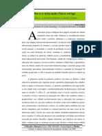 história do esporte.pdf