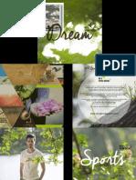 Dusg Catalog 2015 16