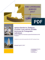LA Survey 2017 - Report 6 - Social Issues - vFinal.pdf