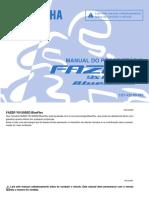 -upload-produto-183-manual-mp.2017.fazer ys150 blueflex.1ed.w2.pdf