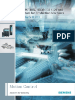 Motoare Siemens.pdf