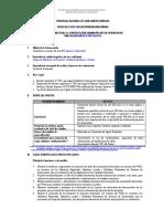 BASES CAS N° 008-2017  INGENIERO ESPECIALISTA