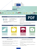 Consumer Finance Infographics FINAL