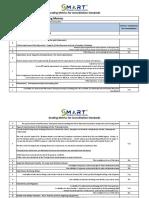 Accreditation Grading Metrics - Skills Ecosystem Guidelines10_04