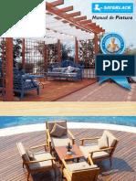 AF2_PORT-Manual-Pintura-Sayerlack-Maio_2015.pdf