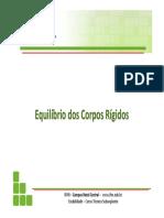 Aula 1 Estabilidade Tecnico.pdf