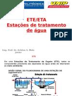 AULA DE ESTAÇÕES DE TRATAMENTO.pptx