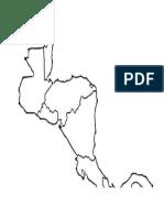 Mapa Norma