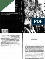 Brotton Bazar Renacimiento.pdf