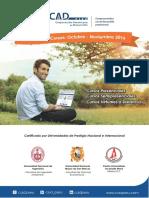 Catálogo Virtuales Piura(1)