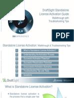 Activation Presentation Slides