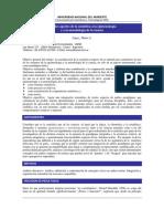Posibles aportes de la semiótica.pdf