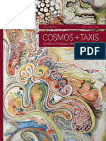 COSMOS + TAXIS - Studies in Emergent Order and Organization.pdf