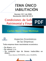 2_ Suficiencia Patrimonial (Res 2003 de 2014)