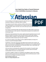04 Atlassian 3 Statement Case Study (1)