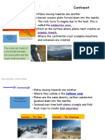lesson 3 5 plate boundaries info large