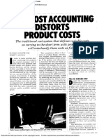 Cost Accounting Distorts Product Costs.pdf.pdf