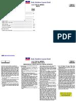 2014 E-Series F53.pdf