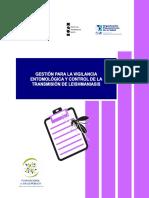 Entomologica Leishmaniasis.pdf