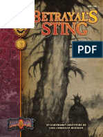 Earthdawn Betrayal's Sting.pdf