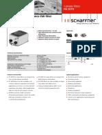Datasheet FN2070 e 55