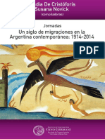 LibroMigraciones-compr.pdf