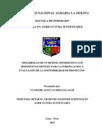 TESIS FINAL - Vladimir Caceres_18_01_2015.pdf