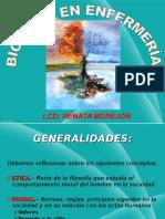 Bioticaenenfermera 130605185738 Phpapp01[1]