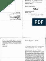 Wolin,_Sheldon_Política_y_perspectiva.(cap_._1)_.pdf