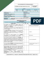 500-Pd-ft-012 Instrumento Vip Para Evaluar Sogc a Pss