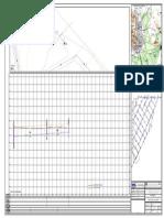 11 de 30-Layout1.pdf