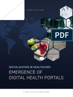 Digitalization_in_Healthcare.pdf