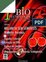 REVISTA - BIOTECNOLOGIA ED 09.pdf