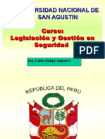 2 Derecho, Estado, Nacion 2012