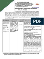 AGM-Fin-08-2017.pdf