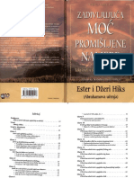46525871-Ester-i-Dzeri-Hiks-Zadivljujuca-Moc-Promisljene-Namere.pdf