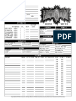 Earthdawn Character Sheet 2e.pdf