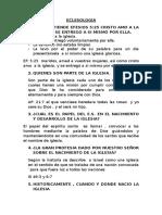ECLESOLOGIA.docx