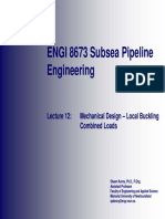 12 - Mechanical Design - Combined Loads.pdf