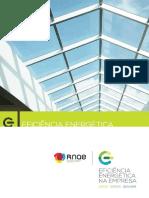 Eficiencia Energetica Low