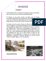 Huaicos.docx